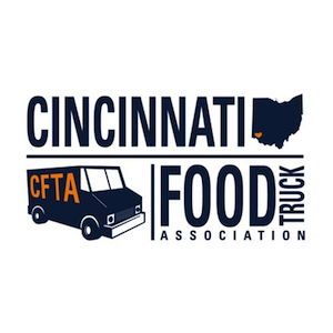 Downtown Events | Downtown Cincinnati