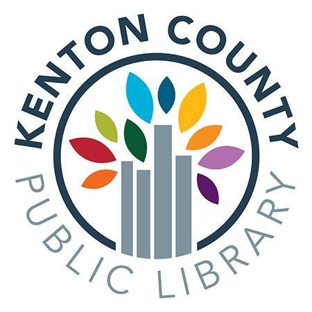 Kenton County Library