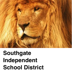 Southgate Independent School District