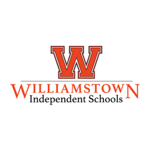 Williamstown Independent Schools