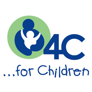 4C for Children