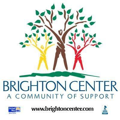 Brighton Center Inc.
