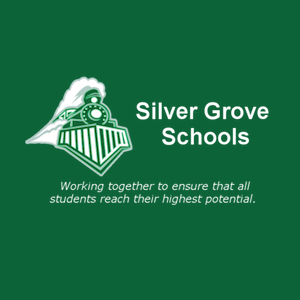 Silver Grove Independent Schools